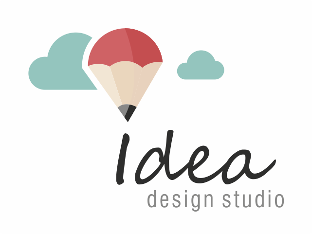 idea design studio final fuse